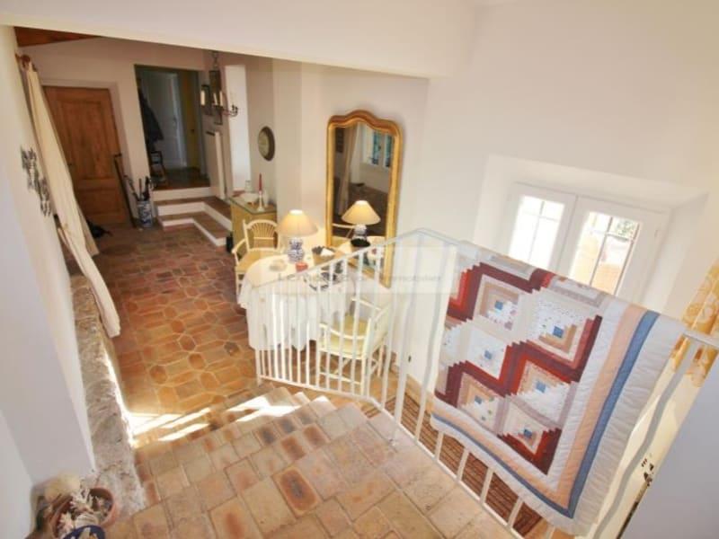 Vente maison / villa Le tignet 749000€ - Photo 13