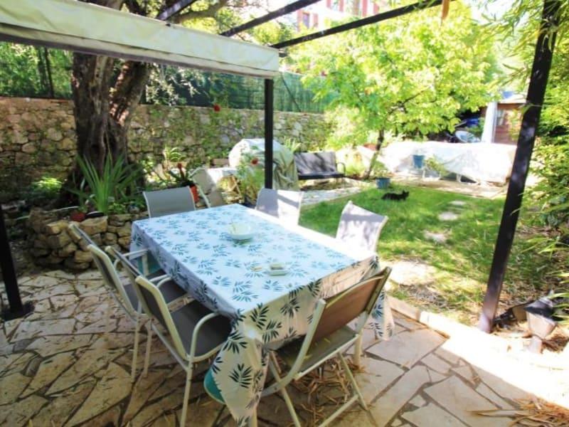 Vente maison / villa Magagnosc 280000€ - Photo 3
