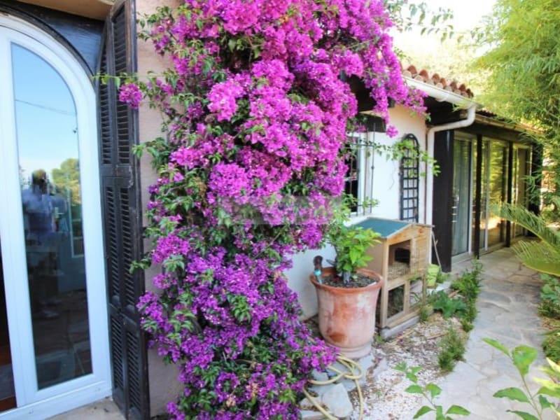 Vente maison / villa Magagnosc 280000€ - Photo 5