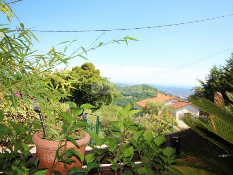 Vente maison / villa Magagnosc 280000€ - Photo 6