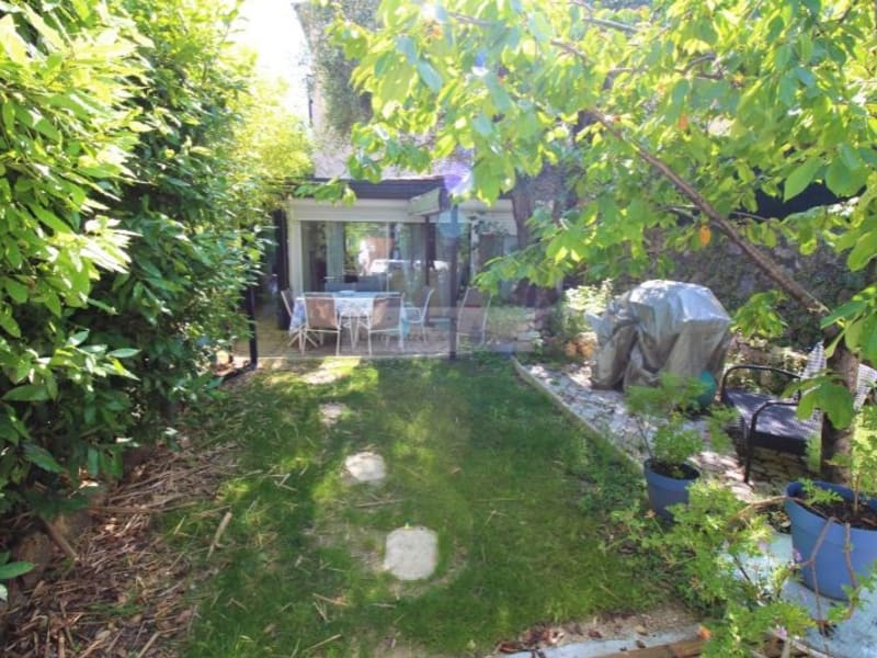 Vente maison / villa Magagnosc 280000€ - Photo 7