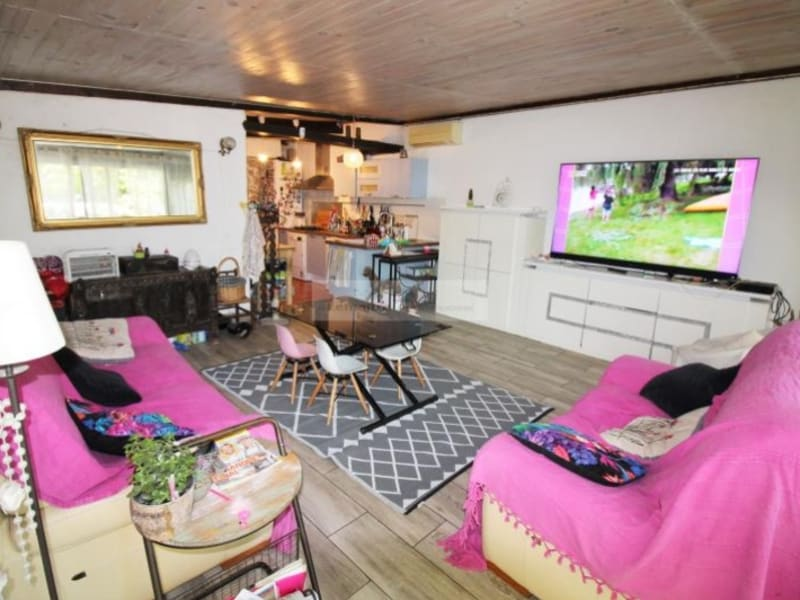 Vente maison / villa Magagnosc 280000€ - Photo 8