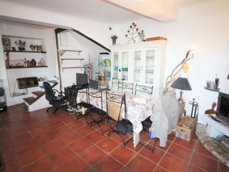 Vente maison / villa Magagnosc 280000€ - Photo 9