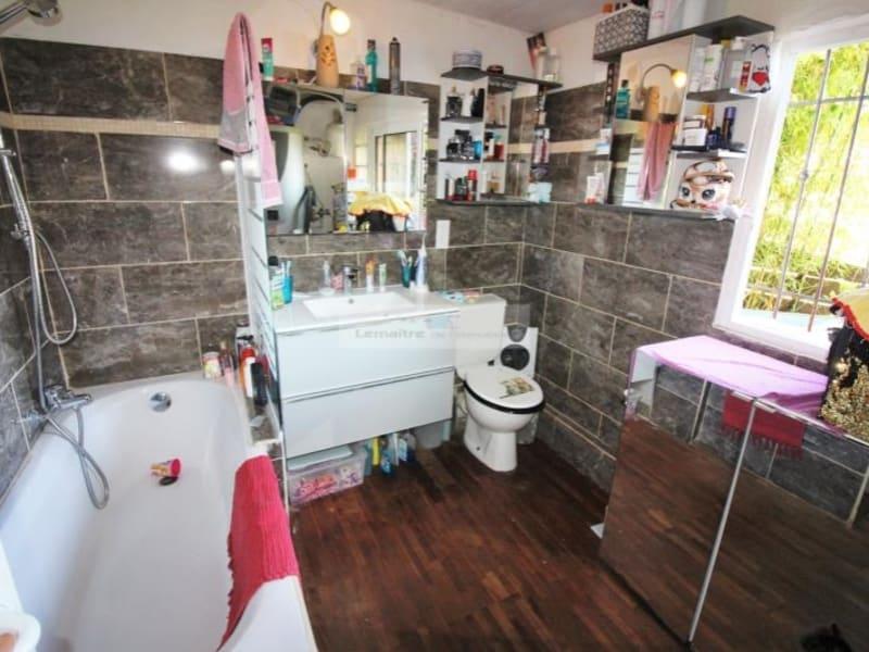 Vente maison / villa Magagnosc 280000€ - Photo 10