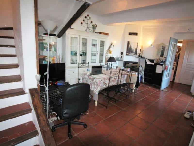 Vente maison / villa Magagnosc 280000€ - Photo 11