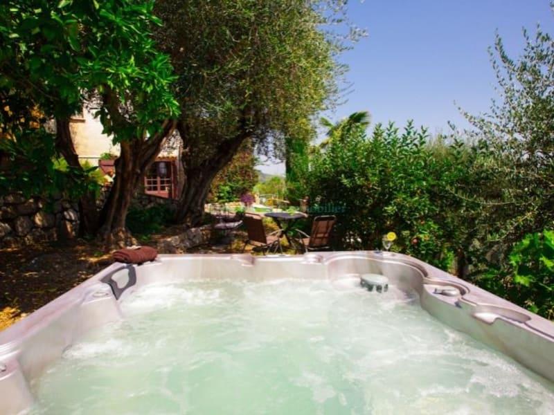 Vente maison / villa Speracedes 695000€ - Photo 3