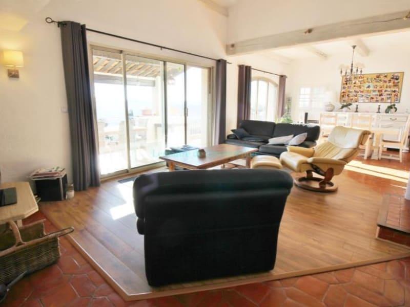 Vente maison / villa Speracedes 695000€ - Photo 7