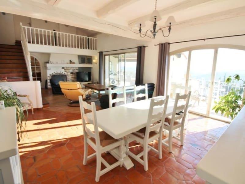Vente maison / villa Speracedes 695000€ - Photo 8