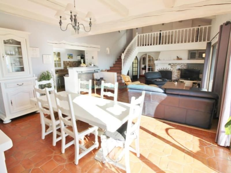 Vente maison / villa Speracedes 695000€ - Photo 9
