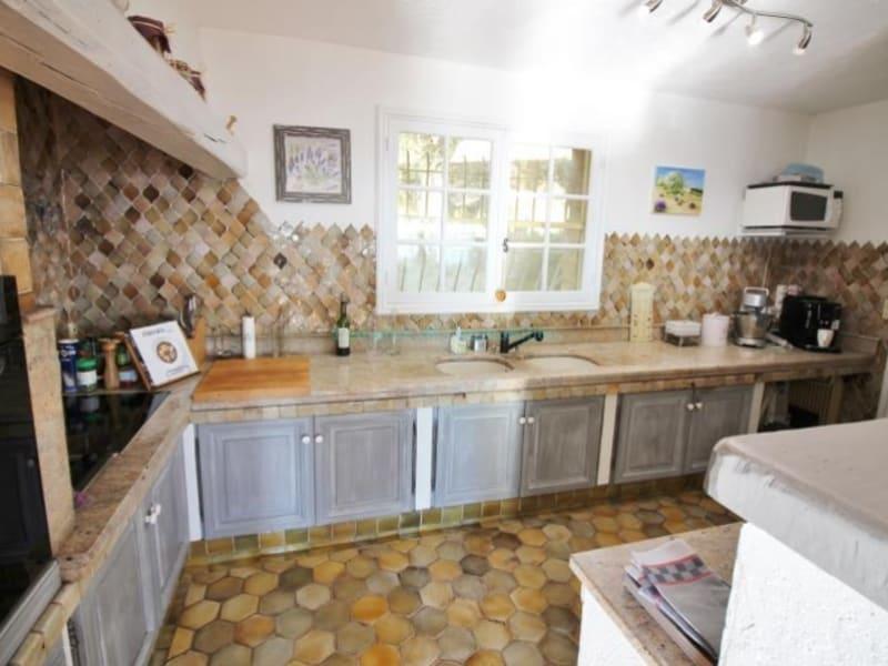 Vente maison / villa Speracedes 695000€ - Photo 12