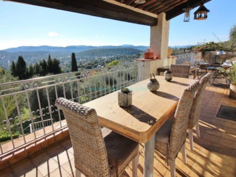 Vente maison / villa Speracedes 695000€ - Photo 13
