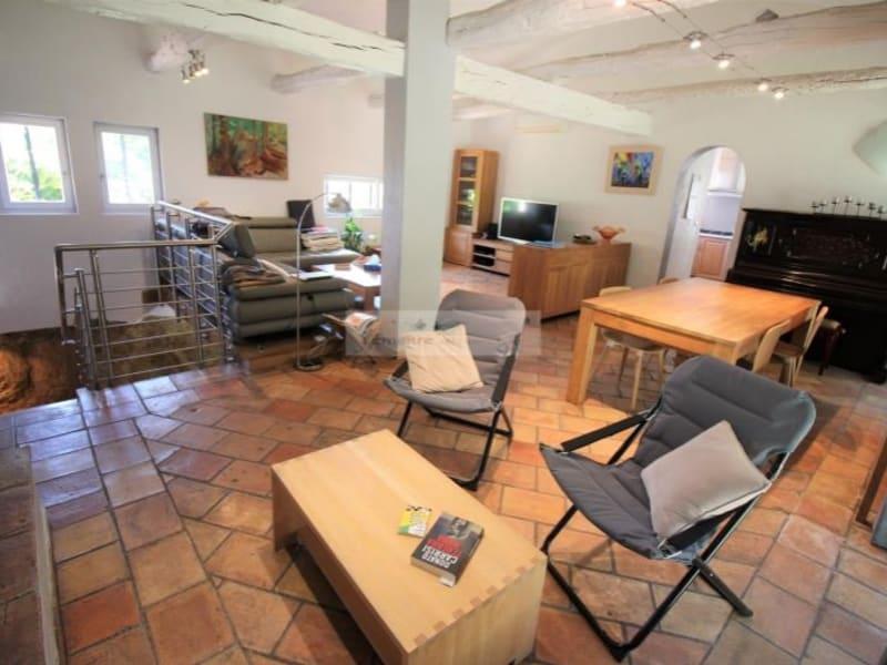 Vente maison / villa Le tignet 499000€ - Photo 4