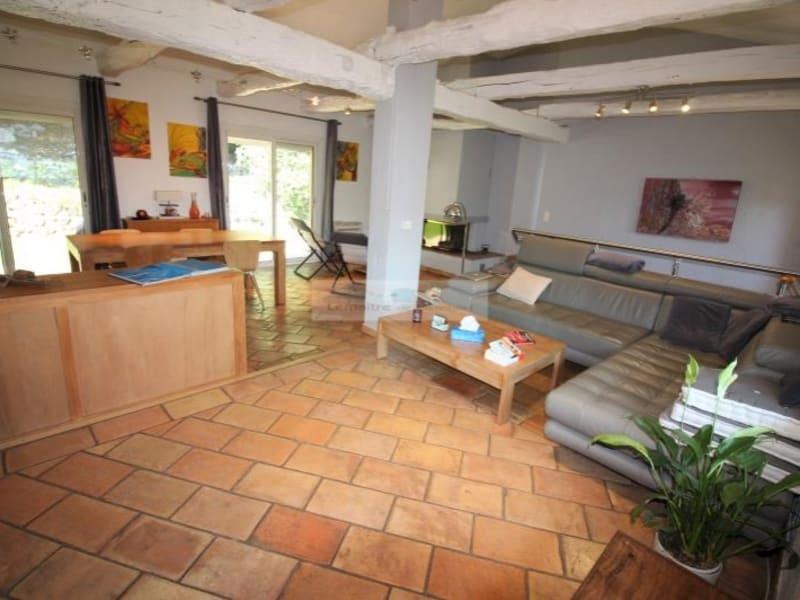 Vente maison / villa Le tignet 499000€ - Photo 10