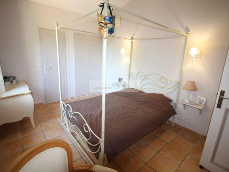 Vente maison / villa Le tignet 499000€ - Photo 11