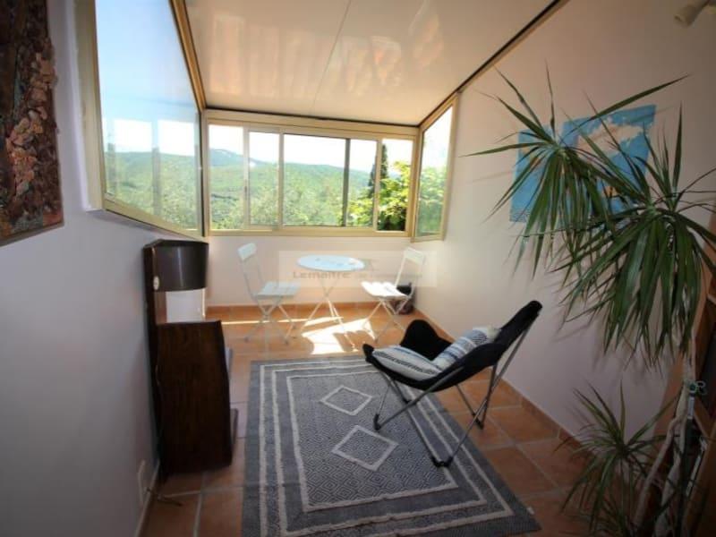 Vente maison / villa Le tignet 499000€ - Photo 12