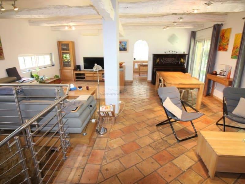 Vente maison / villa Le tignet 499000€ - Photo 13