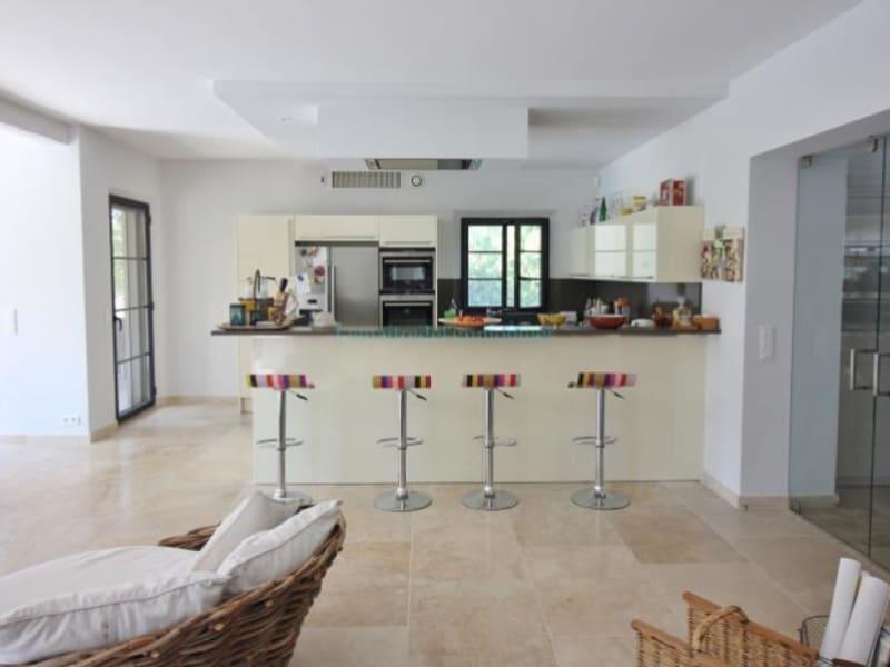 Vente de prestige maison / villa Tourrettes 1170000€ - Photo 11