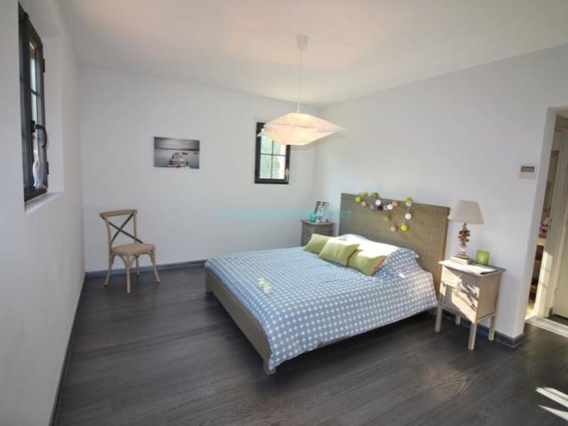 Vente de prestige maison / villa Tourrettes 1170000€ - Photo 12