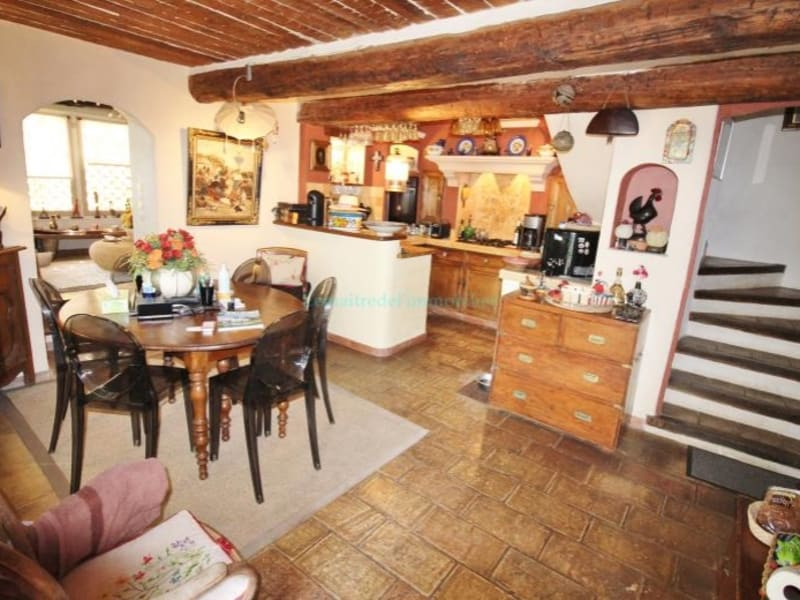 Vente maison / villa Peymeinade 735 000€ - Photo 10