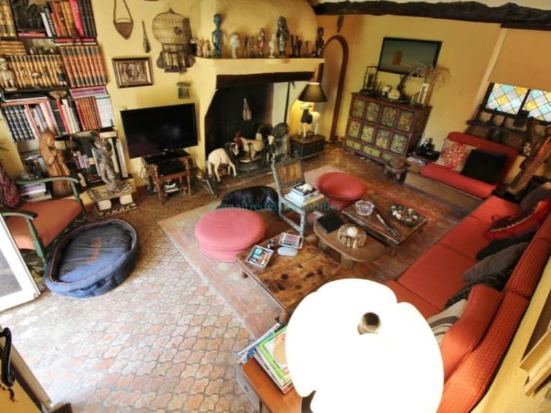 Vente maison / villa Peymeinade 735 000€ - Photo 13
