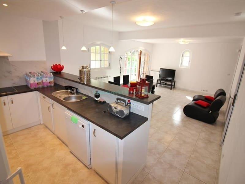 Vente maison / villa Le tignet 890000€ - Photo 13