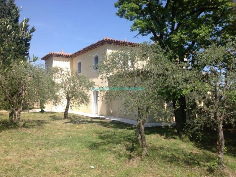 Vente de prestige maison / villa Le tignet 750000€ - Photo 7