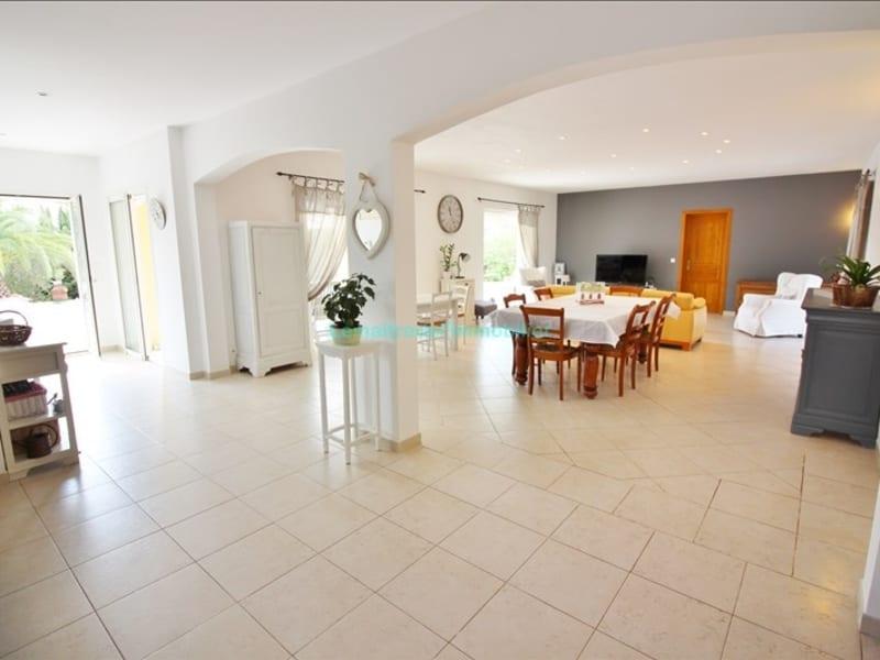 Vente de prestige maison / villa Le tignet 750000€ - Photo 10