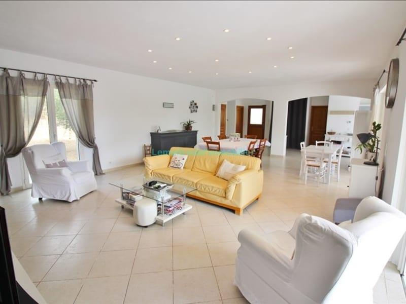 Vente de prestige maison / villa Le tignet 750000€ - Photo 12