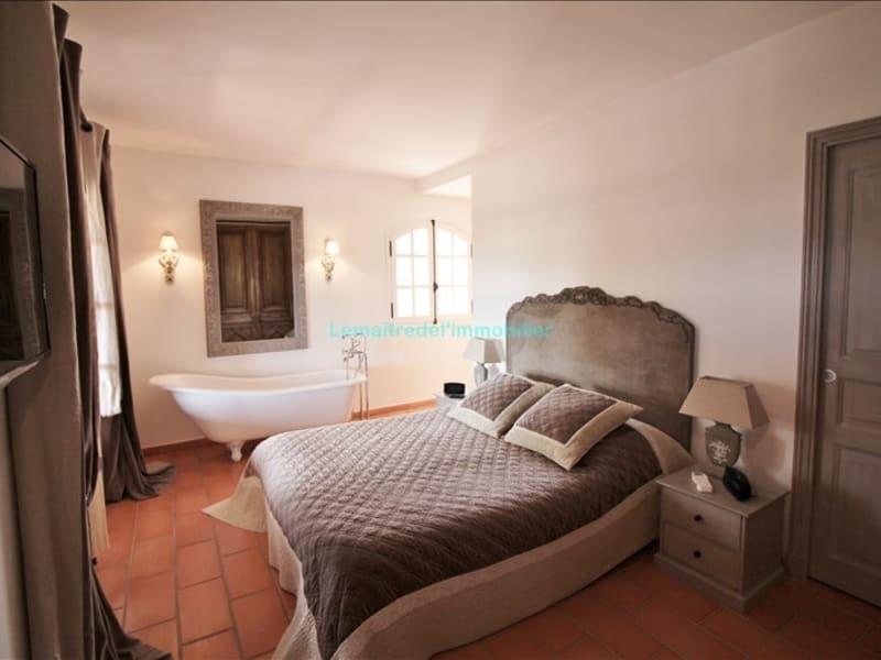 Vente de prestige maison / villa Peymeinade 1410000€ - Photo 12