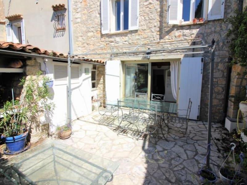 Vente maison / villa St cezaire sur siagne 350000€ - Photo 3