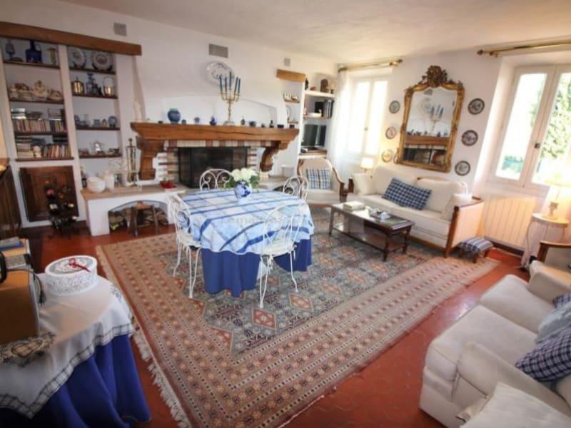 Vente maison / villa St cezaire sur siagne 350000€ - Photo 5