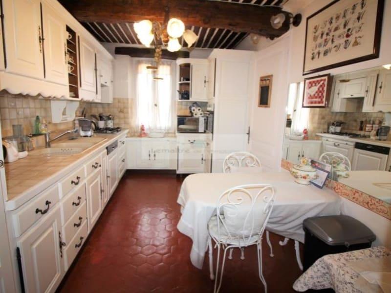 Vente maison / villa St cezaire sur siagne 350000€ - Photo 7