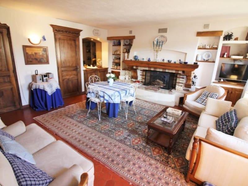 Vente maison / villa St cezaire sur siagne 350000€ - Photo 8