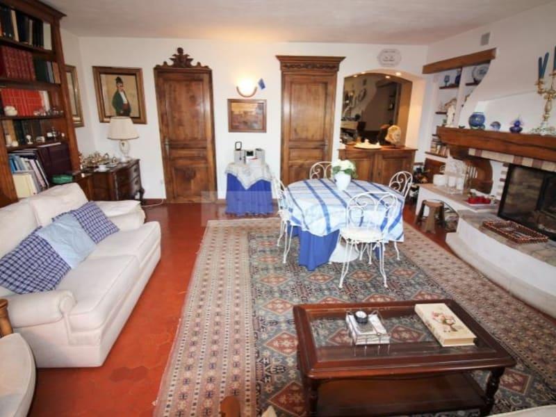 Vente maison / villa St cezaire sur siagne 350000€ - Photo 9