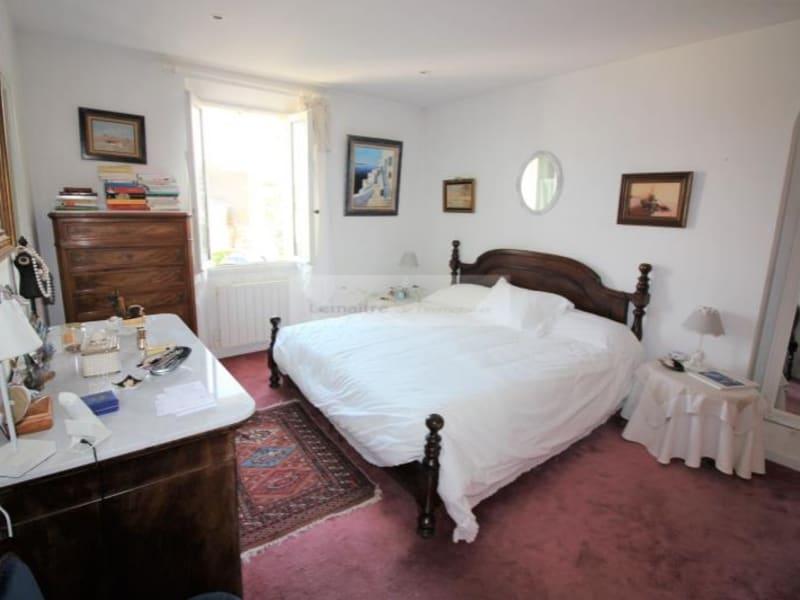 Vente maison / villa St cezaire sur siagne 350000€ - Photo 11