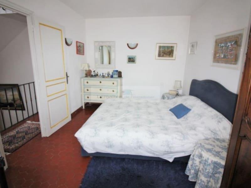 Vente maison / villa St cezaire sur siagne 350000€ - Photo 12