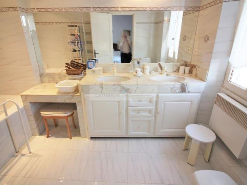 Vente maison / villa St cezaire sur siagne 350000€ - Photo 13
