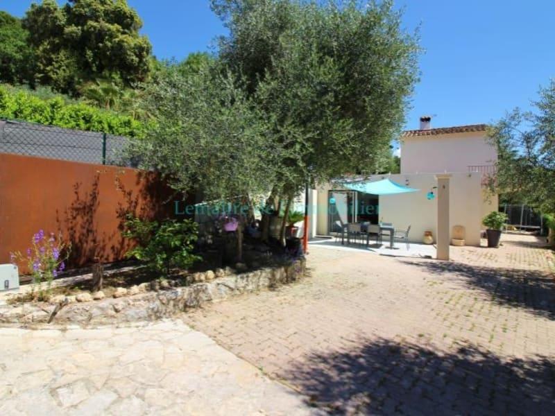 Vente maison / villa Le tignet 367000€ - Photo 3