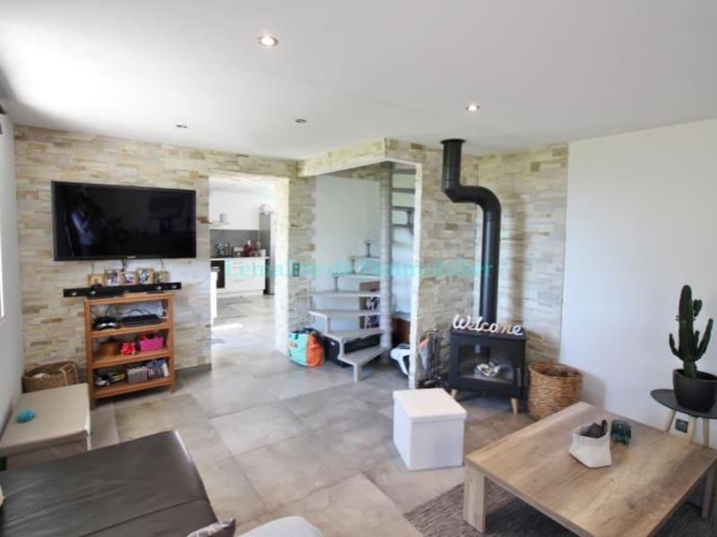 Vente maison / villa Le tignet 367000€ - Photo 11
