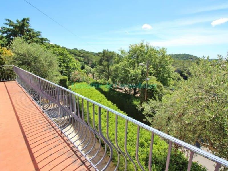 Vente maison / villa Le tignet 367000€ - Photo 13