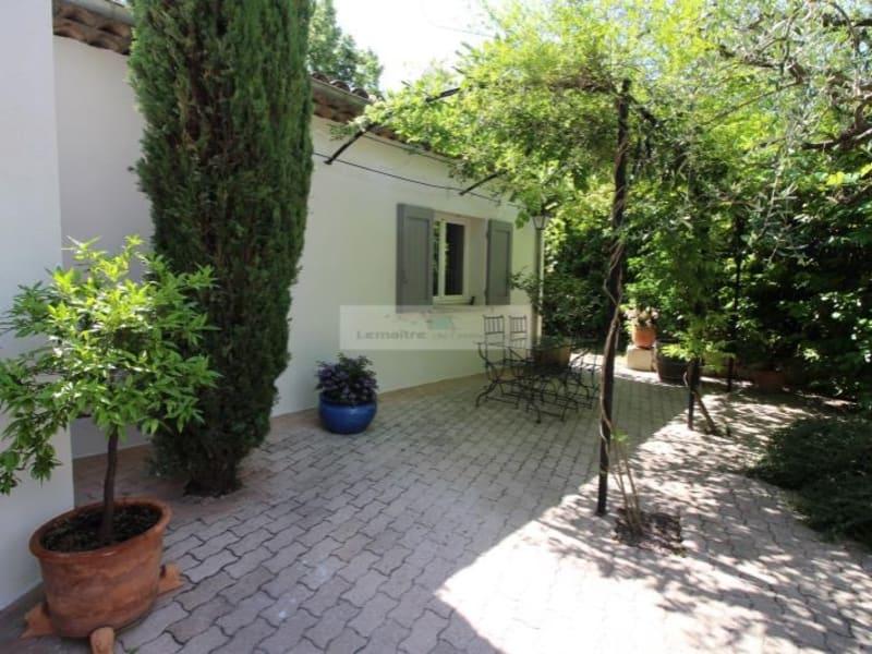 Vente maison / villa Le tignet 530000€ - Photo 6