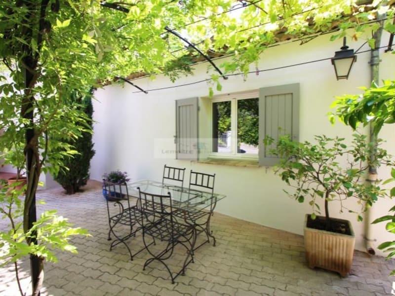 Vente maison / villa Le tignet 530000€ - Photo 8