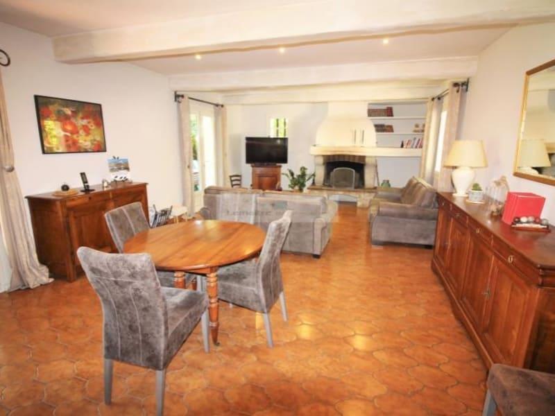Vente maison / villa Le tignet 530000€ - Photo 12
