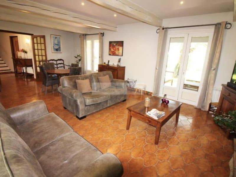 Vente maison / villa Le tignet 530000€ - Photo 13