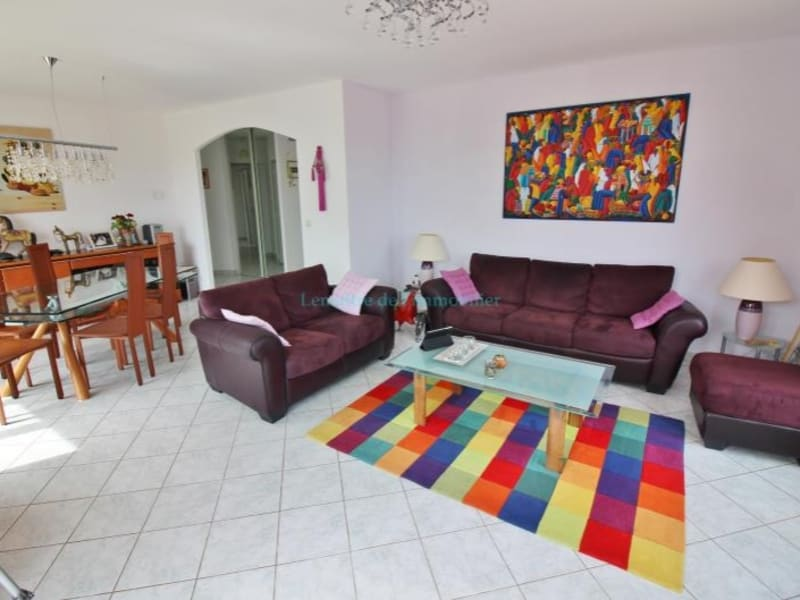 Vente maison / villa Peymeinade 599000€ - Photo 10