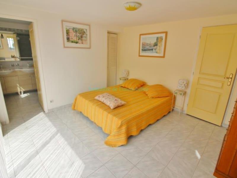 Vente maison / villa Peymeinade 599000€ - Photo 12