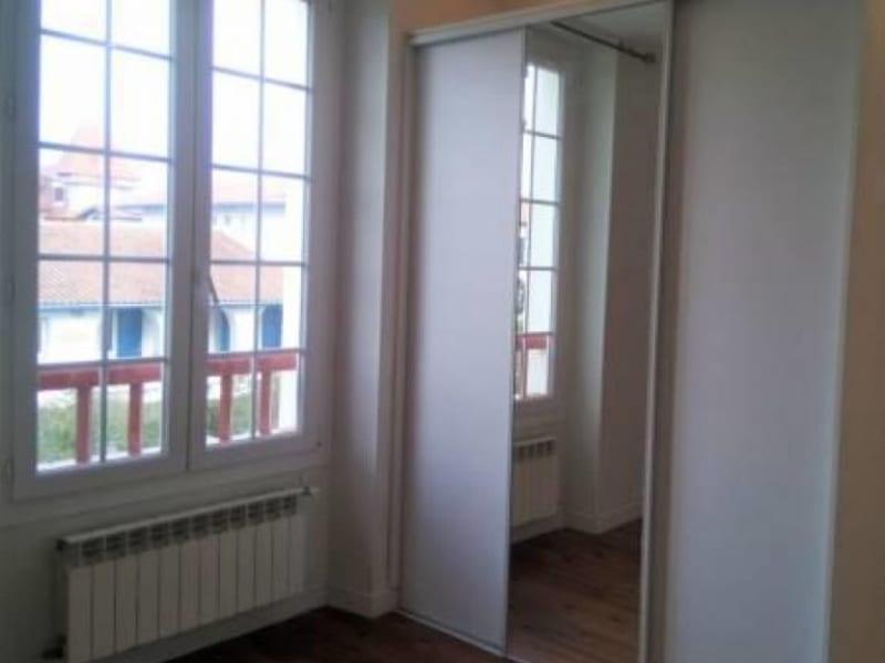 Vente appartement Hendaye 445000€ - Photo 4