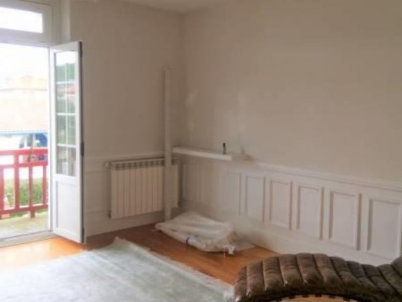 Vente appartement Hendaye 445000€ - Photo 6
