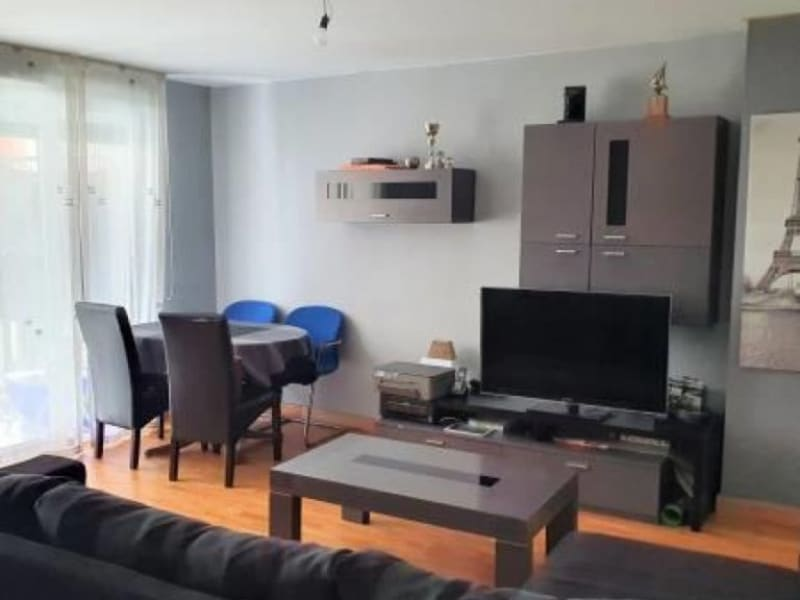 Vente appartement Hendaye 199000€ - Photo 1