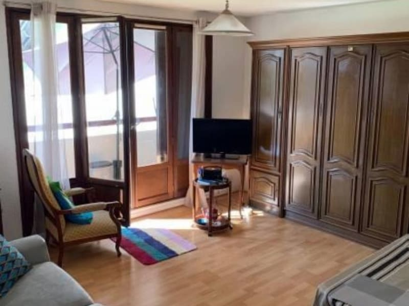 Sale apartment Hendaye 120 000€ - Picture 1